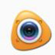 4Videosoft Screen Capture(轻量屏幕录像) V1.1.10 中文安装版