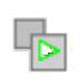 星易屏幕录制 V1.0 绿色版