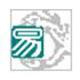 雨轩文件加密 V1.0 绿色版
