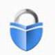 护密文件加密器 V1.0 官方安装版