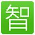 智造家AutoCAD助手 V1.1.0 免费安装版
