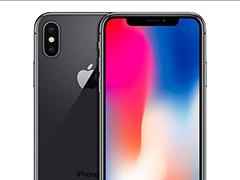2017年有哪些手机值得买?2017年各品牌最好手机推荐