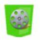 枫叶万能格式转换工厂 V9.2.0.0 官方安装版