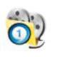 枫叶RM/MP4格式转换器 V9.6.5.0 官方安装版