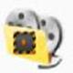 枫叶F4V格式转换器 V8.8.0.0 官方安装版