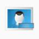 简易视频logo水印移除工具 V1.3.17 绿色版