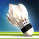 羽毛球高高手 V2.0.3108 for Android安卓版