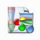 新木JPG图片压缩器 V1.5.0.1 绿色版