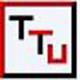 TTU图片加密软件 V3.0 绿色版