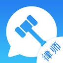 公律 V3.0 for iPhone
