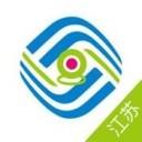 江苏千里眼 V1.3.0 for iPhone