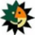 花花截图工具 V1.1 绿色版