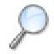 壹仟ICO图标提取工具 V1.0 绿色版
