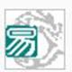 心灵之窗ico图标提取工具 V1.0 绿色版