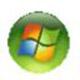 ICO提取工具 V2.0 綠色版