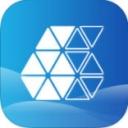 国标电子书库 V3.0.3 for iPhone