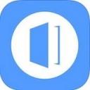 顶点电子书 V1.0.1 for iPhone