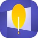 花溪小说 V1.0.1 for iPhone
