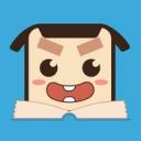 盒子小说 V1.1.4 for iPhone
