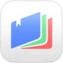 超阅书城 V1.1.2 for iPhone