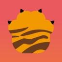老虎签证 V1.0.0 for iPhone