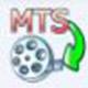 顶峰MTS视频转换器 V7.5 官方安装版