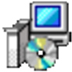腾讯吃鸡助手 V1.3.4.1318 免费安装版