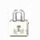 小妙文件夹加密 V2.0 绿色版