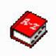 薇薇文件夹加密助手 V1.0 绿色版
