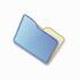 小锦神秘文件夹 V 1.0 绿色版
