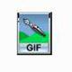 靖源image2gif转换器 V1.09 绿色版