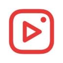 看点小视频 V3.1.0 for iPhone