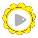 小呆视频 V0.5.0 for iPhone