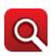 FastSearch(快速搜索包含指定内容的文件) V1.0 绿色版