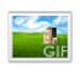 灵者Gif录制 V1.0 绿色版