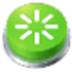 恒通滨海定时关机 V1.0 绿色版