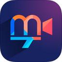 极拍专业版 V3.0.11 for iPhone