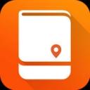 橙书易借 V1.0 for iPhone