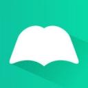 墨色阅读 V1.0.2 for iPhone