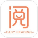 阅懒 V1.3.1 for iPhone