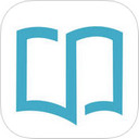 豆丁阅读 V2.5.2 for iPhone