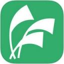 飞芒书房 V3.0.4 for iPhone