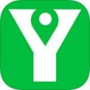 易通专车 V2.1.4 for iPhone