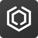摩拜汽车 V1.3.5 for iPhone