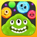 球球大作战 V3.0.8 for iPhone