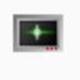 189鼠标自动连点器 V2013 绿色版