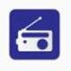 软媒收音机 V1.13 绿色版