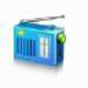 TM网络收音机 V1.0 绿色版