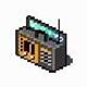 酷235百科音乐收音机 V12.10.09 绿色版