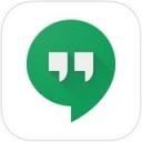 环聊 V21.0.0 for iPhone